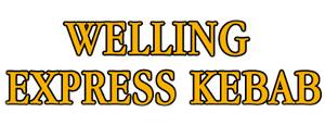 Welling Express Kebab | Welling, Takeaway Order Online